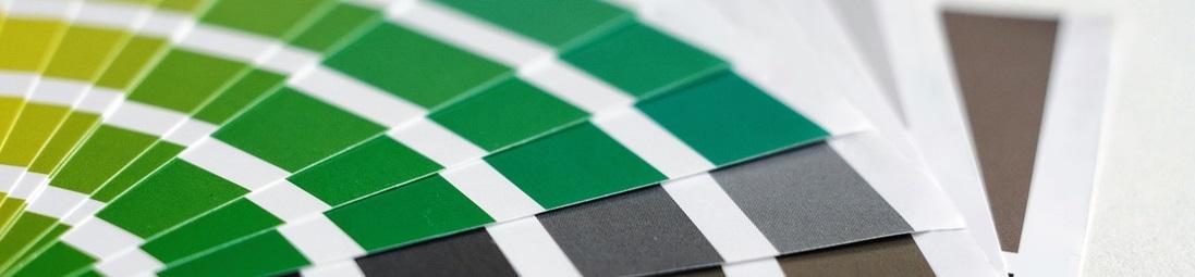 printdesign-header